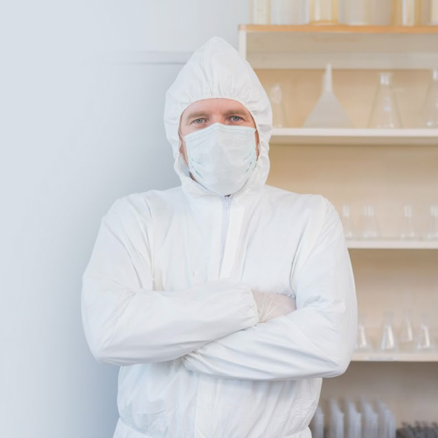 SHIELDme disposable-sms-3-layer-protective-suit